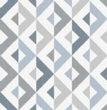 Theory Wallpaper Seesaw 2902-25541 By A Street Prints For Brewster Fine Decor (1)